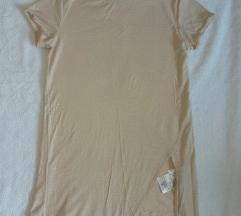 FB sister moderna majica sa slicem, nude-kao nova
