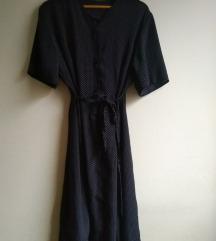 Vintage XL - ponovo slobodna :)