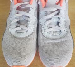 Nike STARGAZER PS broj 35