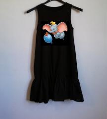 Nova Dambo haljina