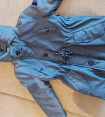 Dexyco zimska jakna 3500 din