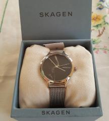 Ženski sat Skagen original, novo snižen 10%