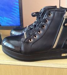 Duboke cipele-NOVO,40