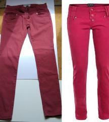 Sublevel pantalone/ Sniženo na 800 din