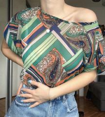 Majica print