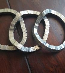 Set 3 narukvice