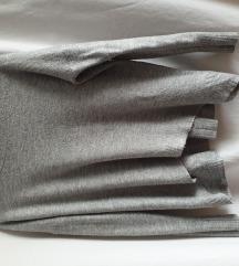 SNIZENJE 500Amisu knitwear džemper