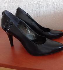 Cipela Paar
