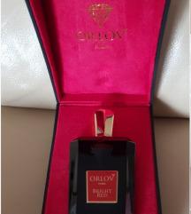 %12.900-Orlov Paris Bright Red parfem, original