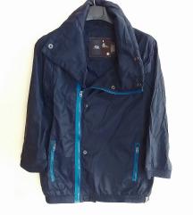 G Star Raw teget jakna suskavac S
