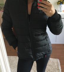 Snizena - Marokoo jakna