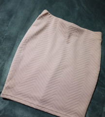 Amisu roze suknja 💗