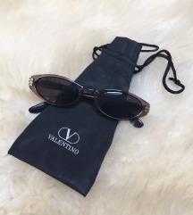 VALENTINO naočare