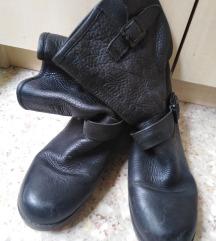 Aldo cizme bajkerke