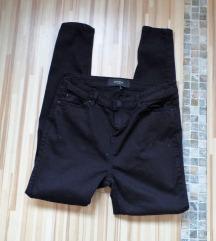Reserved skinny pantalone 42,kao nove
