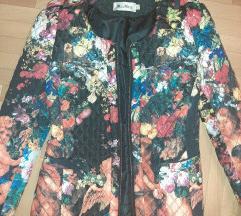 MaxMara jakna