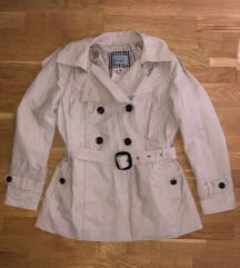 Zenska jakna C&A Yessica