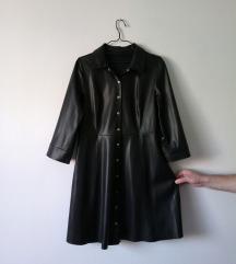 Rezz MANGO faux leather