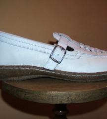 Kožne cipele orig. Easy street vel 39