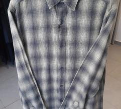 Muška košulja NOVO Selected Homme