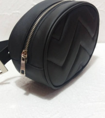 Nova torba belt