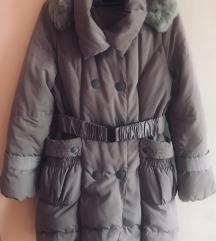 Zimska jakna iz Butika 13