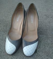 Alexander McQueen cipele