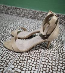Sandale 500