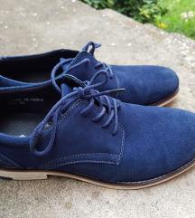 Muške kežual cipele