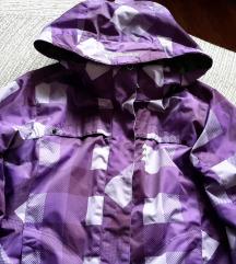 Ski jakna Icepeak,vel.36