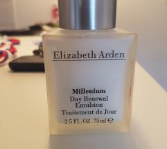 Elizabeth Arden Millenium