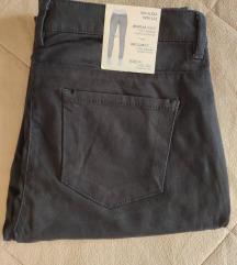NOVE Tom Tailor pantalone