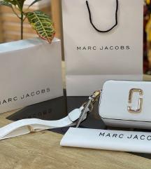 Original Marc Jacobs torba