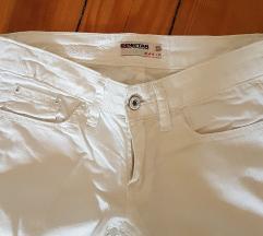 Denis star pantalone Bele