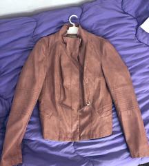 Orsay jakna