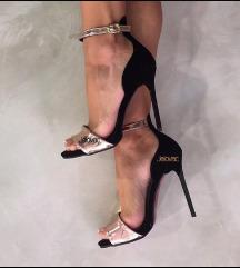 Sandale SNIZENE 2500