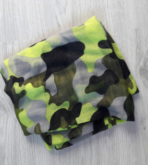 Military ešarpa