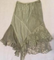 Suknja IMPERIAL kao nova