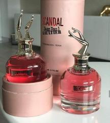 JPG Scandal-originalni tester parfema
