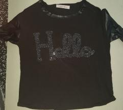 Nova ženska majica