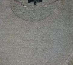 Original ADAGIO džemper/tunika