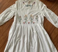 Caliope haljina
