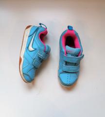 Nike patike 28 (18cm)