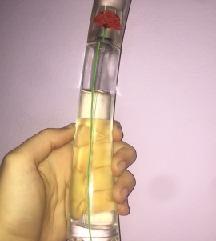 Original flower by kenzo parfem
