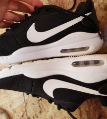 Nike AIR MAX 25,5 cm