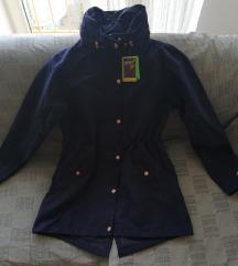 Gelert ženska jakna