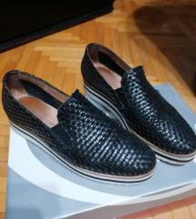 Cipele /Prodate