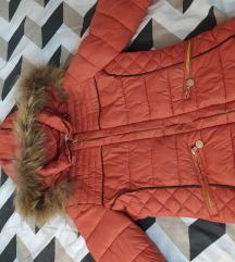 Original nova zimska  jaknica