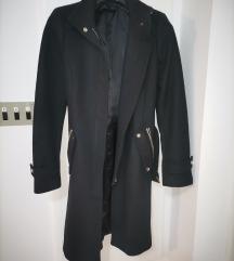 Zara dugi kaput