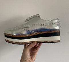 Original Steve Madden cipele